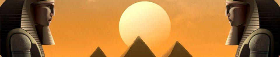 egypt_120754867_115