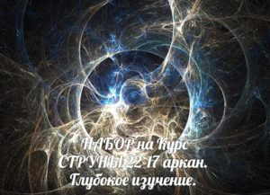 y_617kvet4g