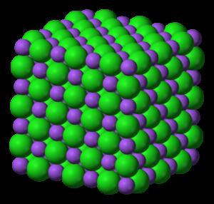 629px-sodium-chloride-3d-ionic